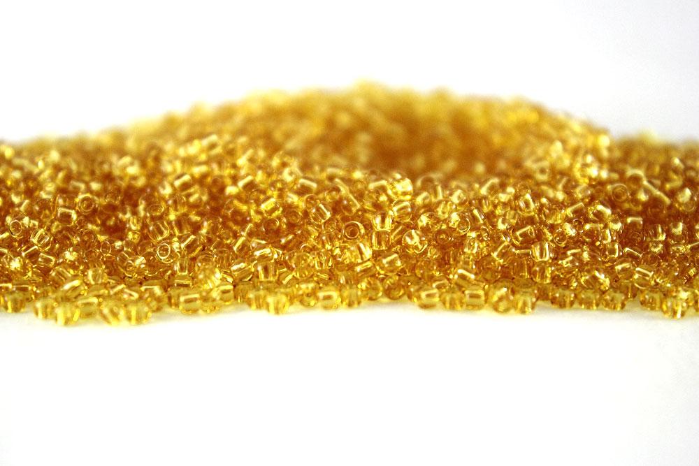 Бисер TOHO 11 0 0002 св.желтый купить в интернет магазине ТопБисер.ру 7a37d01de941b