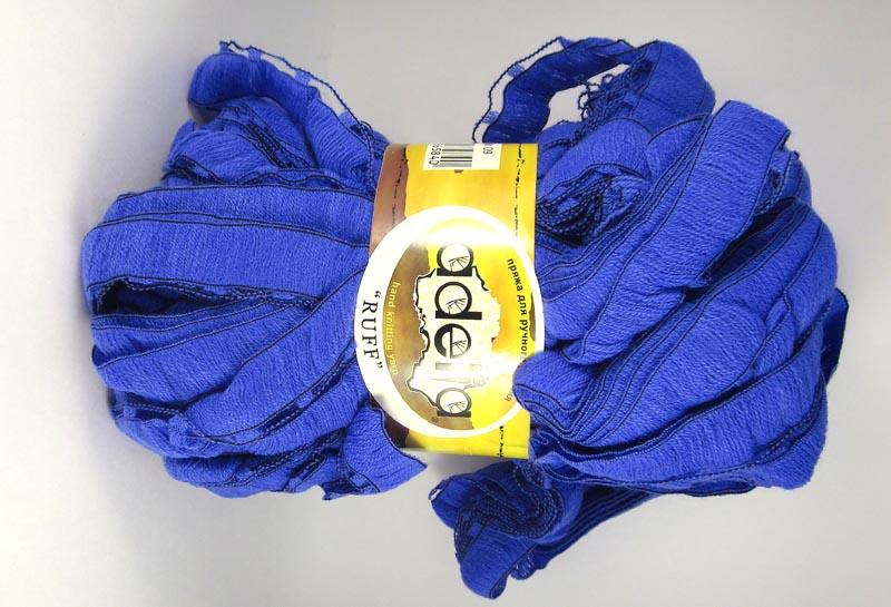 как выбрать трикотажную пряжу для вязания